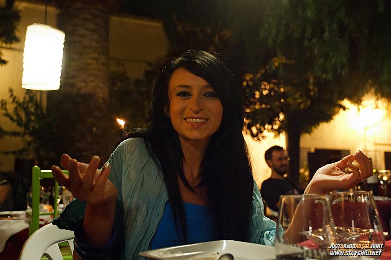 Espana_20110717_RaduRosca_1209.jpg