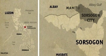 Sorsogon-City--Manito-Location-Map3