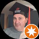 Svetoslav Kirilov