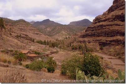 6951 Chira-Cruz Grande(Las Tederas)