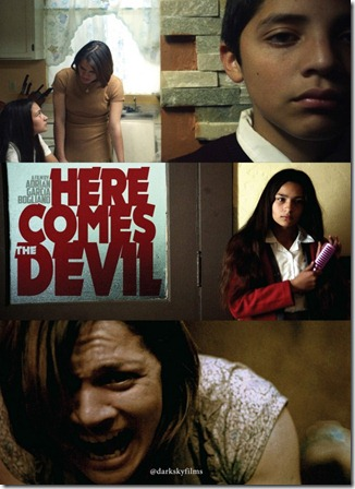 Here-COmes-the-Devil-Poster-1-610x894