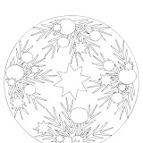 coloriage-mandala-noel-decoration-sapin_gif.JPG