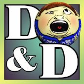 Dine and Dash Pro