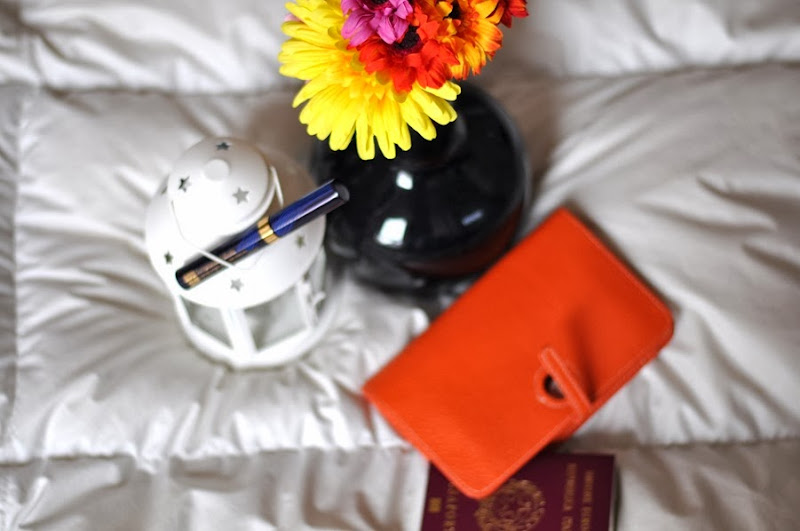 estee-lauder-sumptuous-infinite-allunga-ciglie-fashion-blog