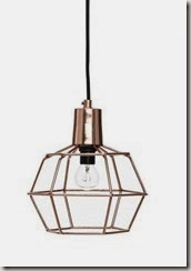 lampa-wiszaca-copper-cage