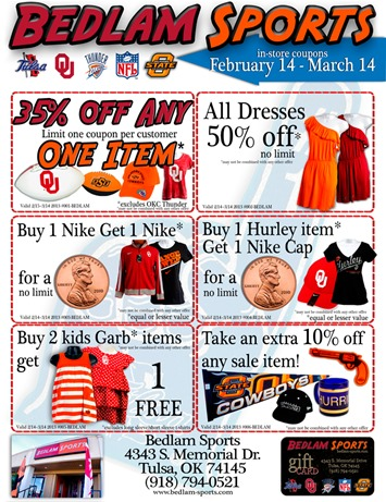 SMALLBedlam-Coupon-Page-Feb-2013a