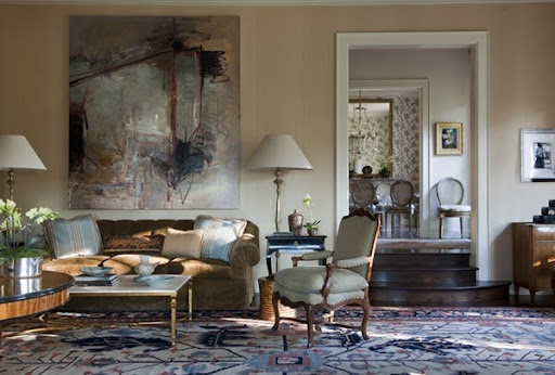 Suzanne Tucker, Wilson Kelsey Design U0026 Sophia Home