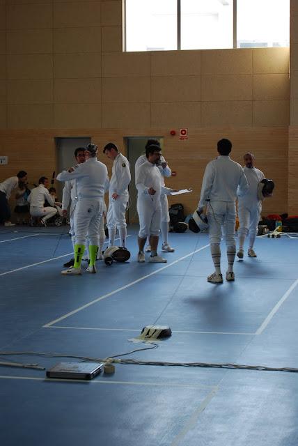 II Torneo Dragón de Plata (158).jpg