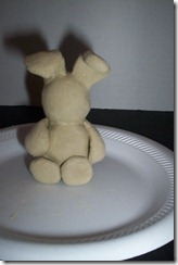 5-28-12 Creative Paperclay 003