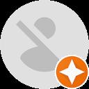 steven zeigler reviewed Checkered Flag Auto Sales