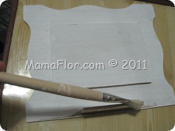 mamaflor-1081