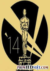 The Oscars 2014 (The 86th Academy Awards)