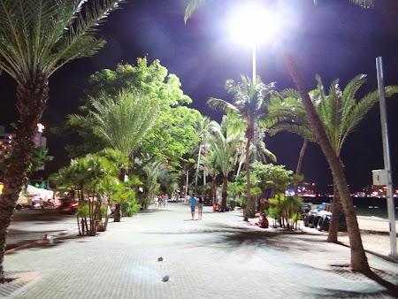 22. Promenada Pattaya.JPG