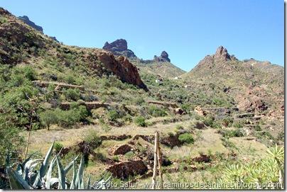 5697 Artenara-Tejeda(Cuevas Reina)