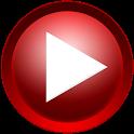 iTube Pro + Playtube icon