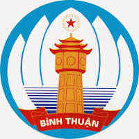 Thống kê điểm chuẩn vào lớp 10 tỉnh Bình Thuận nhiều năm đến 2017
