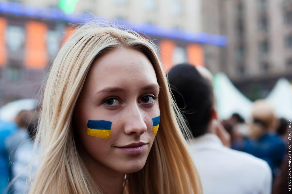 porn-password-youtube-ukraine-girls-virgin-gif