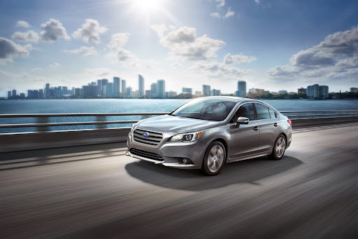 New-Subaru-Legacy-01.jpg