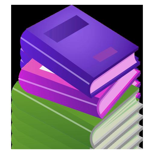 教育の英語でグリム童話 LOGO-記事Game