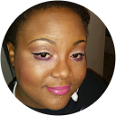 buy here pay here Midland dealer review by LaToya Campbell