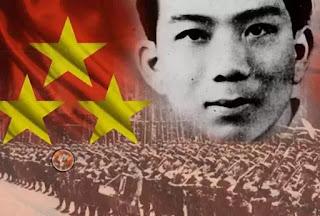 Tại sao dân Mã Lai lại ghét cộng sản và cờ đỏ sao vàng đến vậy?