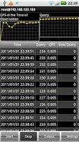 Screenshot of DB Tracklayer
