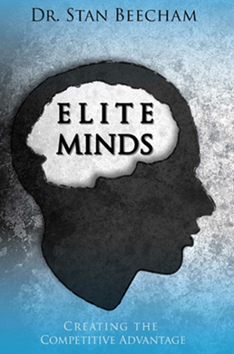 Elite Minds - tips from the masters to help you perform better