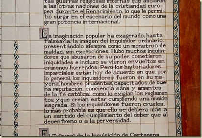 cartegenaIMG_6202