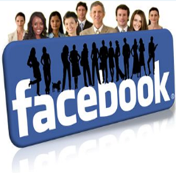 Use facebook promote posts
