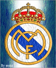 escudo_del_real_madrid_5948