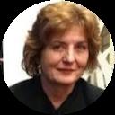 Sylvie Little