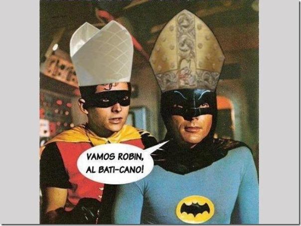 humor papa capitanpalomo (3)