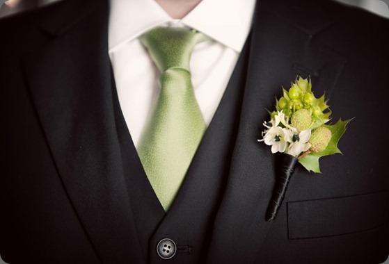 006273_048-700x465  verbena floral design.ca