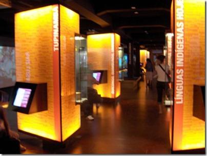 SP-Museu L.Port01