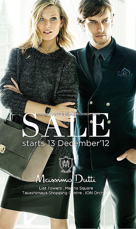 Massimo Dutti SALE 2013 2012 Fall Winter Collection Leather jackets, coats, blazers, dress, cardigans, skirts, shoes, boots, shirts, knitwear, jersey, cashmere sweater, jumper, down feather jacket, pants, trousers,
