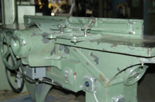 Woodworking Machinery Auction Uk 92702 Tedsuncingz