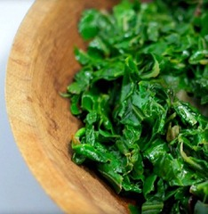 sauteed_greens_garlic