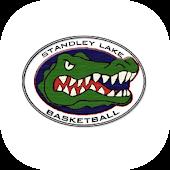 Standley Lake Basketball 2014