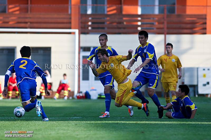U21_Romania_Kazakhstan_20110603_RaduRosca_0427.jpg