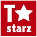 TubeStarz - Music