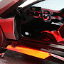 Peugeot-Quartz-Concept-2014-18.jpg