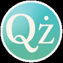 Quizzn - Logo