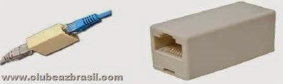 conector-emenda-de-cabo-de-rede