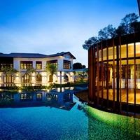 fachada-madera-casa-moderna