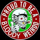 Clan Weirdoz