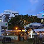 Тайланд 19.05.2012 18-42-54.JPG