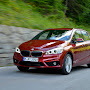 BMW-2-Serisi-Active-Tourer-15.jpg