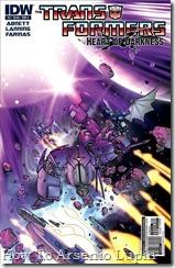 P00007 - Transformers_ Heart Of Da