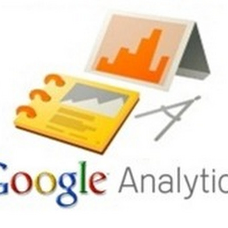 How to install Google Analytics on a Blogger blog