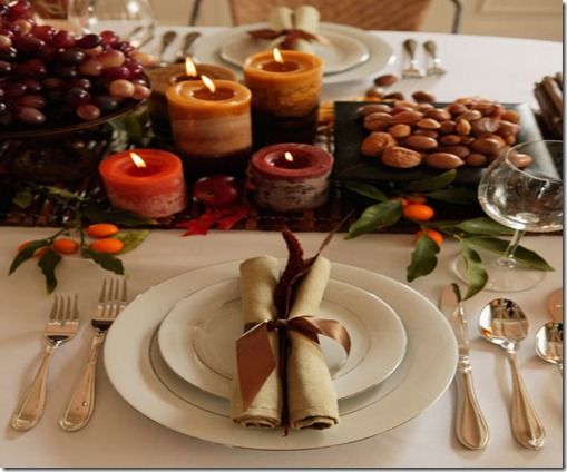 ribbon-place-setting